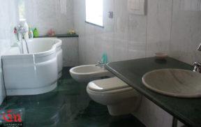 Gandolfo Marmi - Arredo bagno