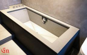 Gandolfo Marmi - Vasca da bagno