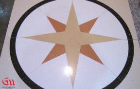Gandolfo Marmi; marmi Albisola; marmi Albissola; marmista Savona; marmista Albisola; marmista Albissola; marmista Carcare; marmi Cosseria; marmista Cairo Montenotte